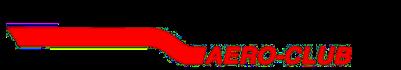 Berner Aero-Club